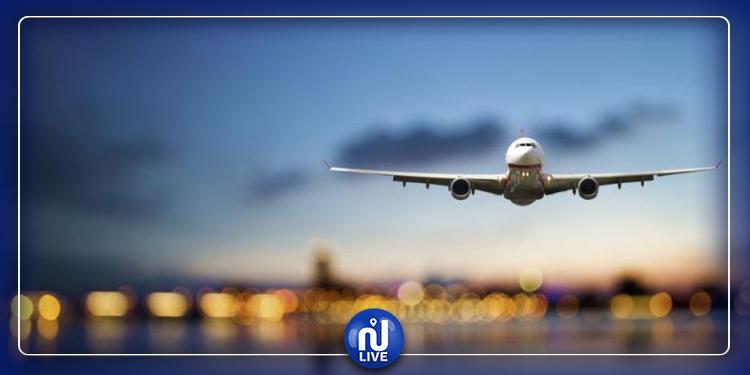 العمرة:  إلغاء 42 سلسلة من الرحلات الجويّة بين تونس والسعودية