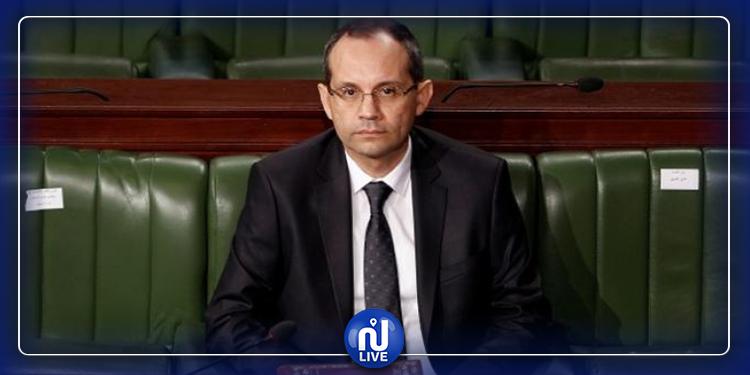 تفاقم ''البراكاجات'': البرلمان يستمع اليوم إلى وزير الداخلية