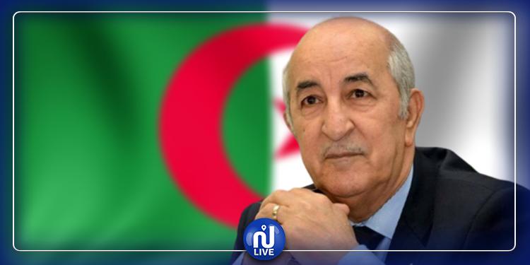 خلال قمة الاتحاد الإفريقي: الجزائر تجدد عرضها لاحتضان مؤتمر لإنهاء النزاع الليبي