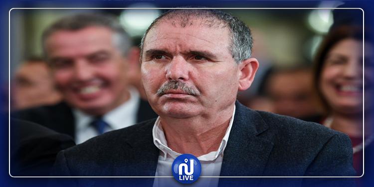 نور الدين الطبوبي: سيكون لتونس حكومة خلال الساعات القريبة القادمة