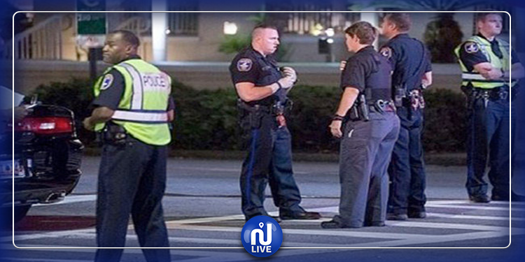 قتيل و3 جرحى باطلاق نار داخل مجمع سكني أمريكي