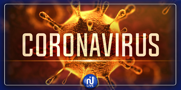 فيروس كورونا: الاشتباه في حالة جديدة بولاية خنشلة الجزائرية