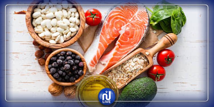 Découvrez les meilleurs aliments pour gagner du poids !