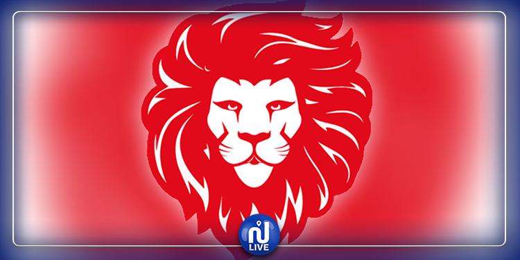 كتلة قلب تونس تتموقع رسميا في المعارضة