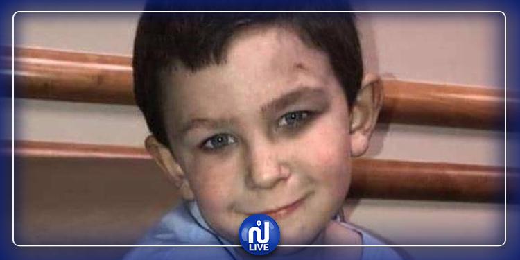 طفل الـ 5 سنوات ينقذ 7 أشخاص من موت محقق