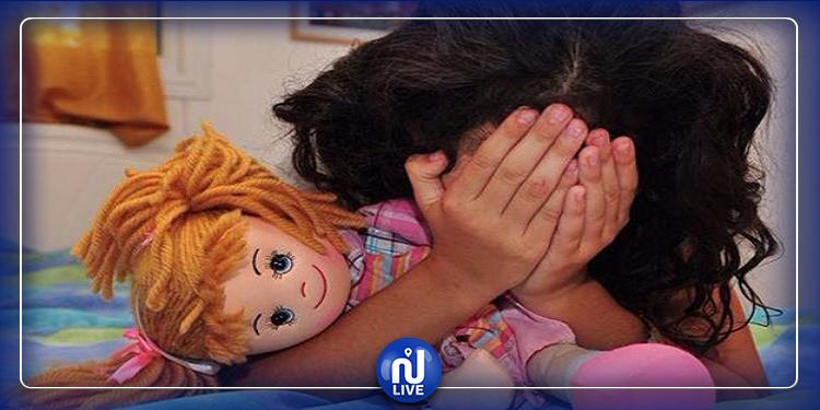 بوحجلة: تلميذة الابتدائي حامل في شهرها السادس من جارها الستيني!