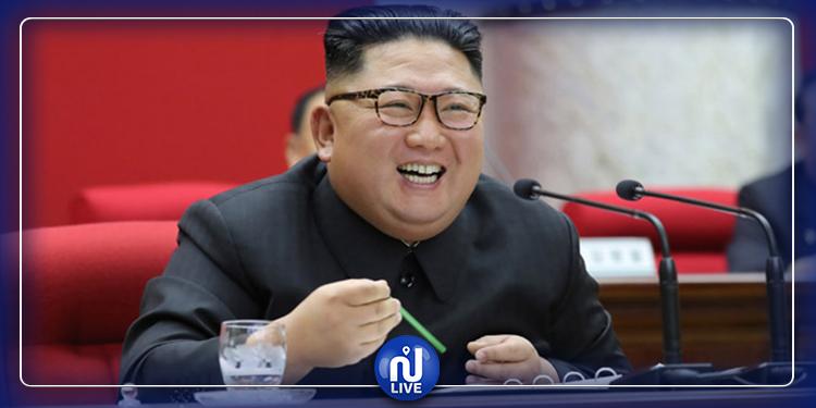 كوريا الشمالية تعدم شخصا رميا بالرصاص يشتبه في إصابته بكورونا!