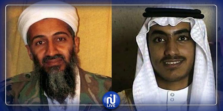 سبب غريب وراء أمر ترامب بتصفية حمزة بن لادن دون غيره!