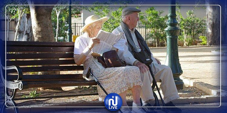 Un Italien de 101 ans survit au COVID-19