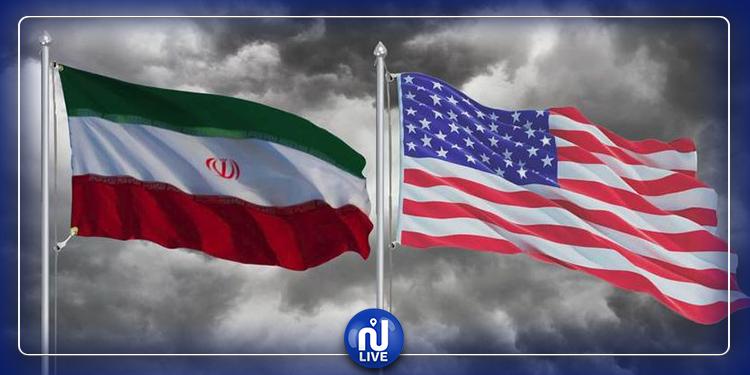 إيران تقدم مساعدات إلى أمريكا للقضاء على فيروس كورونا
