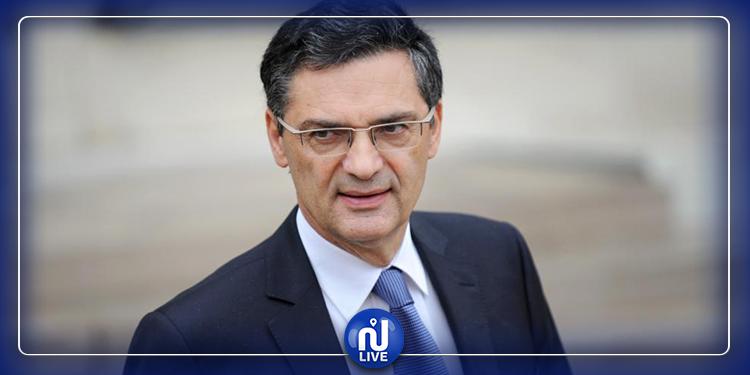 فرنسا: وفاة وزير سابق بكورونا