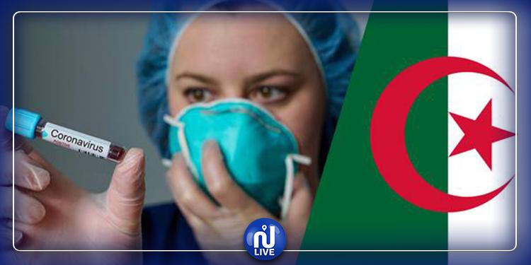 Coronavirus : Un 2e décès enregistré en Algérie