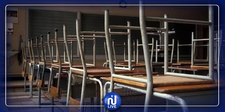 بن قردان: الاشتباه في إصابة تلميذة بكورونا وغلق مدرسة ابتدائية