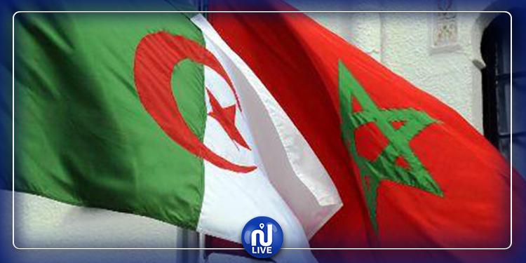 L'Algérie et le Maroc décident de suspendre leurs liaisons aériennes
