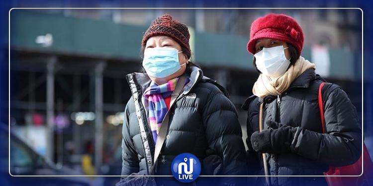 الصين تحذر من موجة جديدة لانتشار فيروس كورونا