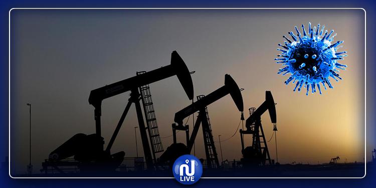 فيروس كورونا: مداخيل إضافية لتونس نتيجة تراجع أسعار النفط؟