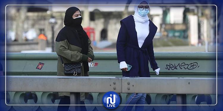 قطر: 320 إصابة بفيروس كورونا