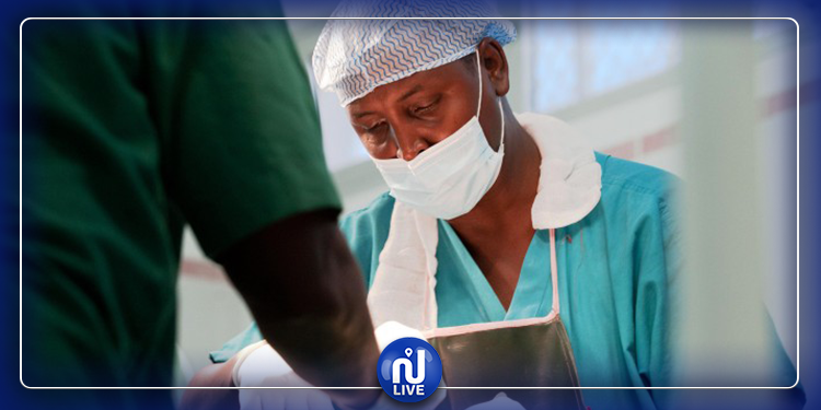 الصومال ترسل فريقا طبيا لمساعدة إيطاليا