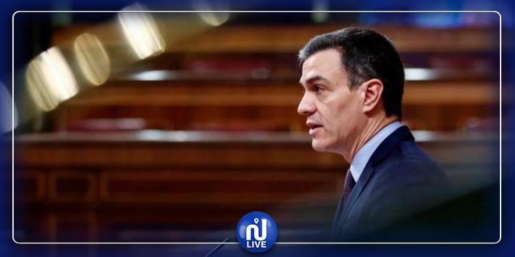 رئيس الوزراء الإسباني: الأسوأ لم يأت بعد!