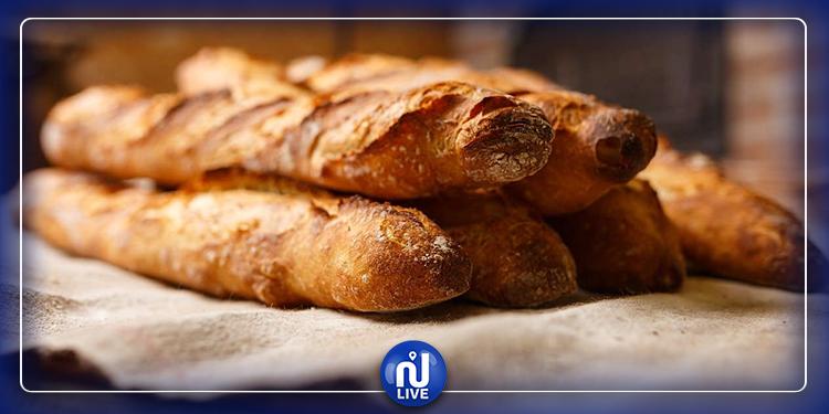 الكاف: تسجيل نقص كبير في مادة ''الفرينة'' الموجهة لصنع الخبز