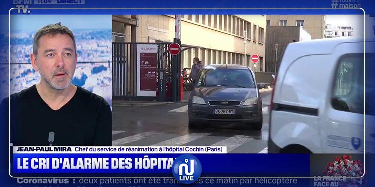 ''الأفارقة فئران تجارب''...محامو المغرب يجرون طبيبا فرنسيا إلى القضاء