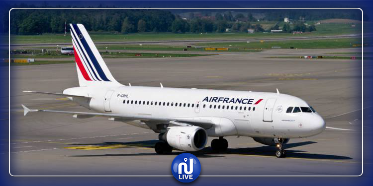 Air France a besoin d'un soutien financier