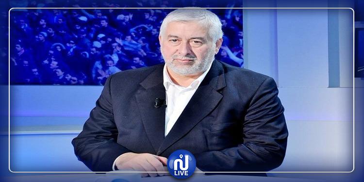 عبد المجيد الزار: على الفخفاخ إيجاد حل لمسألة الصكوك البنكية