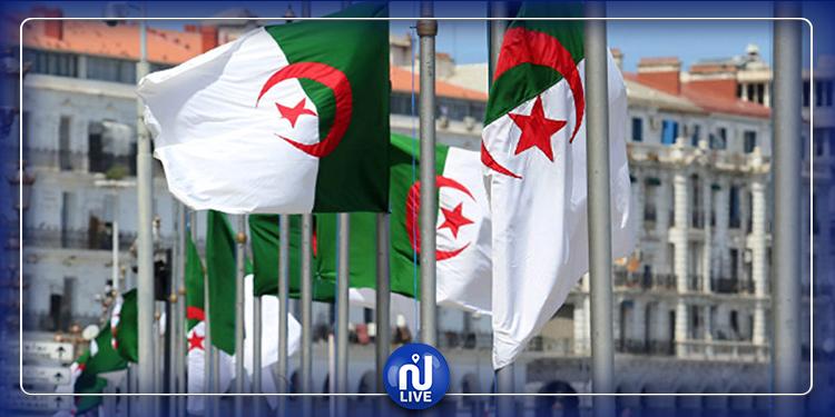 الجزائر: عفو رئاسي عن 5037 سجينا