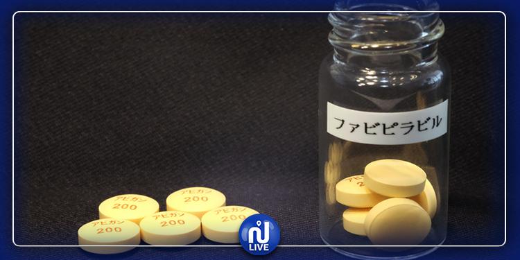 اليابان تعتمد رسميا ''ريمديسيفير'' لعلاج مرضى كوفيد-19