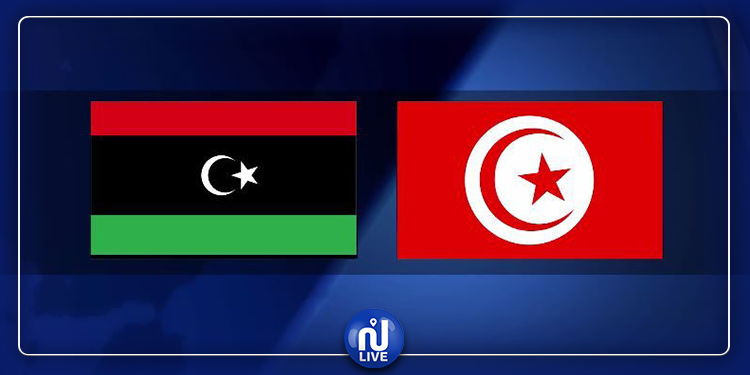 الاتفاق على وضع الليبيين بالجنوب التونسي في الحجر الصحي بجرجيس