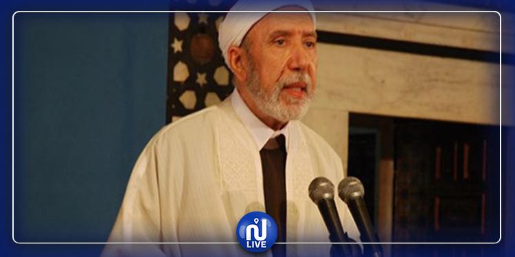 Covid-19 - Ramadan : Le Mufti attend la décision du Conseil de sécurité nationale
