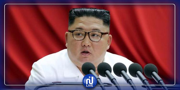 الصين توضح بشأن ''متابعتها للحالة الصحية لزعيم كوريا الشمالية''