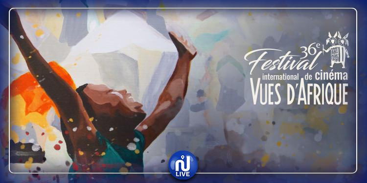 PALMARÈS du 36e Festival International de Cinéma Vues d'Afrique