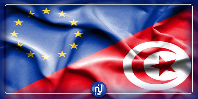 تونس تتحصل على قرض جديد بـ 600 مليون أورو من الاتحاد الأوروبي