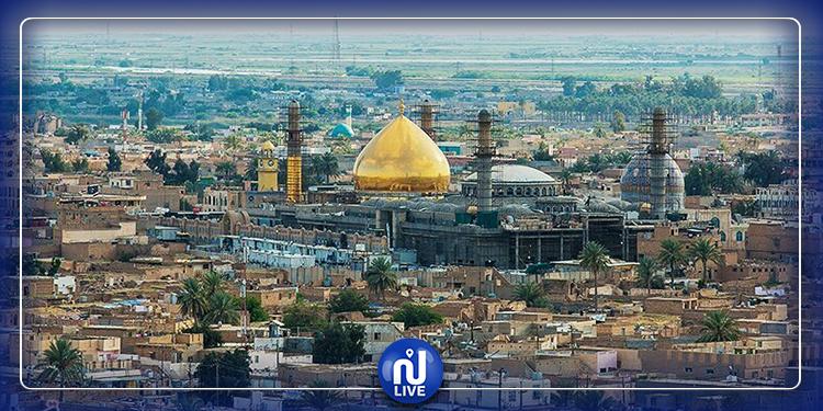 العراق: الجمعة الفاتح من رمضان لدى السنة والسبت عند الشيعة