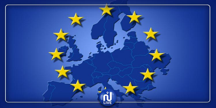 L'UE apporte une aide de 3,25 milliards au continent africain