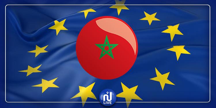 الاتحاد الأوروبي يمنح المغرب 139 مليون يورو  لدعم التعليم عن بعد للتلاميذ