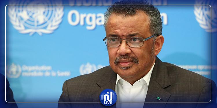 الصحة العالمية: مبادرة كبيرة قريبا لتسريع تطوير لقاحات ضد كورونا