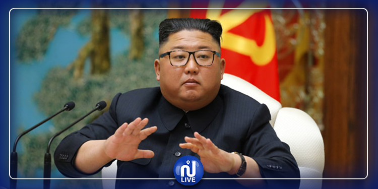 كوريا الجنوبية تحسم الجدل حول صحة كيم جونغ أون