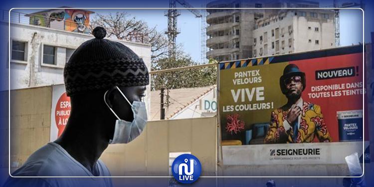فرنسا: انتقادات إثر إقتراح إجراء اختبار لقاح لكورونا في إفريقيا