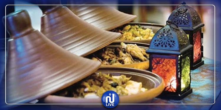''إفطار رمضان بسبب كورونا'': دار الإفتاء المصرية توضح