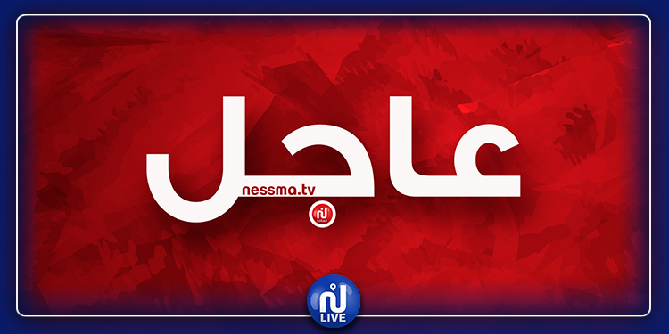 عاجل: 574 إصابة مؤكدة بفيروس كورونا في تونس