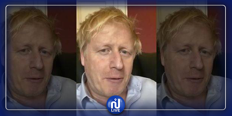 Boris Johnson placé en soins intensifs