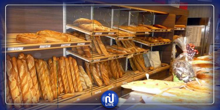 العوينة: إغلاق مخبزة بسبب عاملة توفي والدها بفيروس كورونا!
