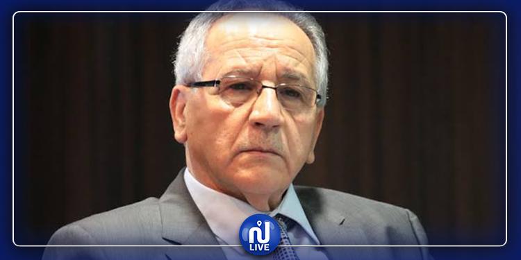 وفاة نائب جزائري بفيروس كورونا