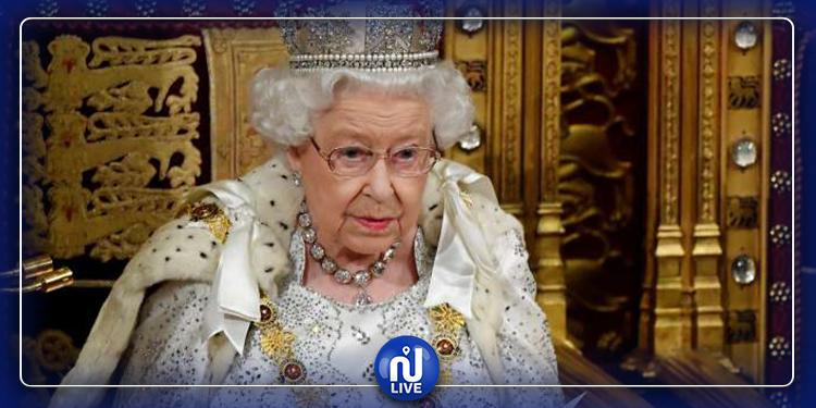 الملكة إليزابيث في خطاب نادر: سنتجاوز كورونا ونفخر بذلك (فيديو)