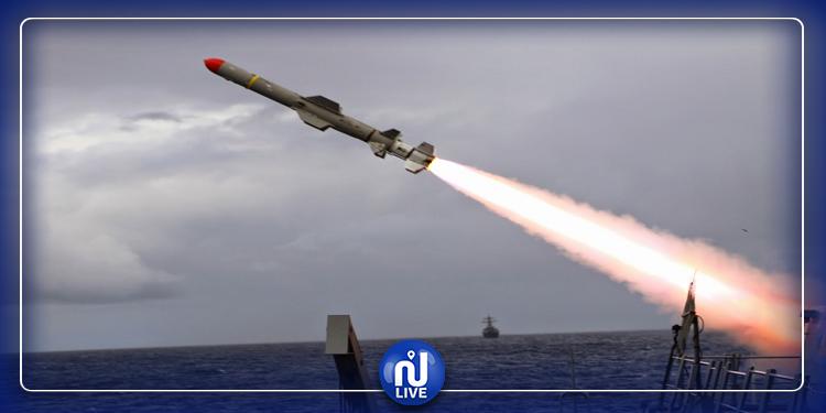 السعودية تتسلح بأكثر من ألف صاروخ