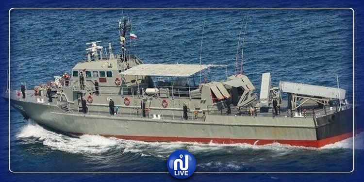 إيران: مقتل  19 عسكريا وإصابة 15 آخرين بـ ''صاروخ خاطئ ''