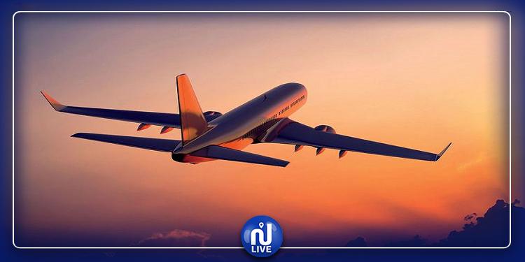 شركات الطيران العالمية تستعد لتوسيع واستئناف رحلاتها
