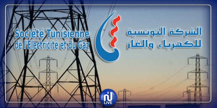 Tozeur : Le courantrétabli après une coupure d'électricité vendredi